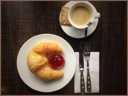 croissant-small